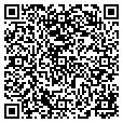 QR code with Speedway/Sunoco contacts