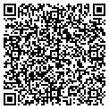QR code with Fish Tales Tavern contacts