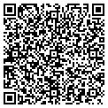 QR code with Fantasy Paso Fino contacts