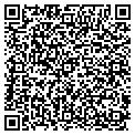 QR code with Jobsinlogisticscom Inc contacts