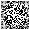 QR code with BNai Aviv of Weston contacts