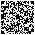 QR code with Daffron Development Inc contacts