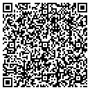 QR code with Mark Bravin Construction Co contacts