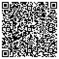 QR code with My Time Studio LLC contacts
