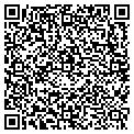QR code with Computer Consulting Group contacts