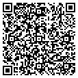 QR code with Wood Zone contacts