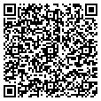 QR code with Lucky Wok contacts