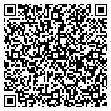 QR code with Central Animal Hospital contacts