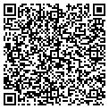 QR code with Big Dollar Stores contacts