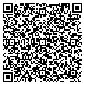 QR code with Central Florida Safe & Lock Co contacts