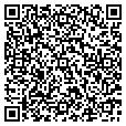 QR code with Roma Pizzeria contacts