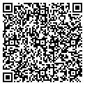 QR code with Sun Coast Reporters contacts