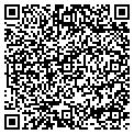 QR code with Smile Design Associates contacts