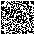 QR code with Fauver Machine & Welding contacts