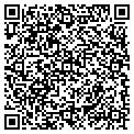 QR code with Bureau of Field Operations contacts