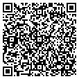 QR code with Marian Gardens contacts