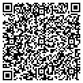 QR code with Ready Rudy Carpet Cleaning contacts