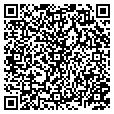 QR code with An Elegant Event contacts