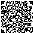QR code with T A W Construction contacts