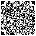 QR code with Childrens Small World Inc contacts