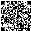 QR code with Neccessities contacts