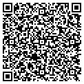 QR code with Custom Manufacturing Corp contacts