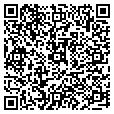 QR code with Bell Air LLC contacts
