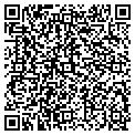 QR code with Lantana Community Ed Center contacts