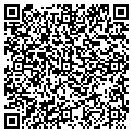 QR code with Pre Trial Release Bail Bonds contacts