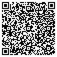 QR code with Unibytes contacts
