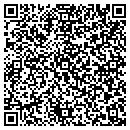QR code with Resort Air Conditioning & Heating contacts