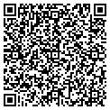 QR code with Space Coast Internal Medicine contacts