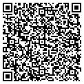QR code with Boye Jennings & Milcarsky contacts