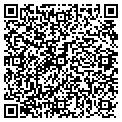 QR code with Emerald Capital Group contacts
