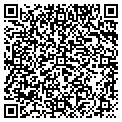 QR code with Badham I Warehouse & Storage contacts