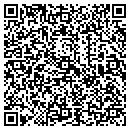 QR code with Center For Kidney Disease contacts