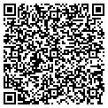 QR code with Action Overhead Garage Door contacts