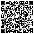QR code with Harp Grocery & Station contacts