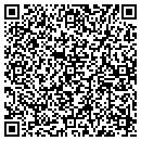 QR code with Health & Wellness Chiro Center contacts