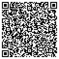 QR code with Native Trees of Palm City contacts