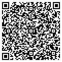 QR code with Shores Of Long Bayou contacts