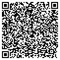 QR code with Vacation Line Inc contacts