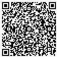 QR code with Stratinfo contacts