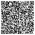 QR code with R D L Products Inc contacts