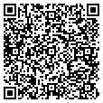 QR code with James F Ponder contacts