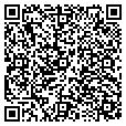QR code with Dollardrive contacts