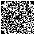 QR code with Gene Childers Specialty Advg contacts