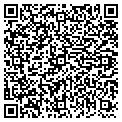 QR code with IPC The Hosipilist Co contacts