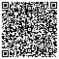 QR code with Gary Baker's Floor WORX contacts