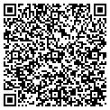 QR code with Suplee T Raymond CPA contacts